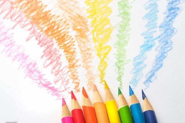 Webサイトの色を決める時に参考になるサイト2016年前期版