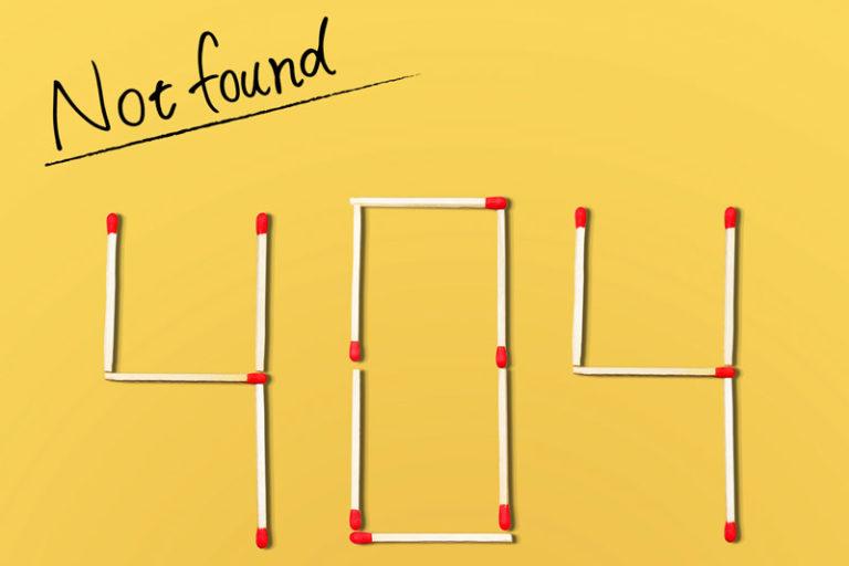 404notfound